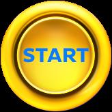 Start Arcade